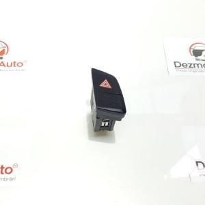 Buton avarii 8R1941509C, Audi Q5 (8R) (id:338687)