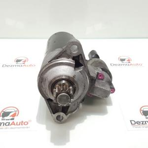 Electromator 02E911023H, Vw Passat (3C2) 2.0TDI (id:338358)