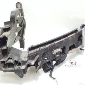 Suport far stanga 3B7955681, Audi Q5 (8R) (id:338732)