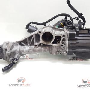 Racitor gaze cu egr GM55662824, Opel Insignia A, 2.0CDTI (id:338439)