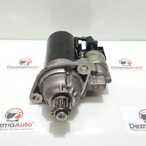 Electromotor 02M911024C, Vw Passat CC, 2.0TDI (id:338519)