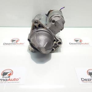 Electromotor 25183761, Opel Antara, 2.2CDTI (id:338501)