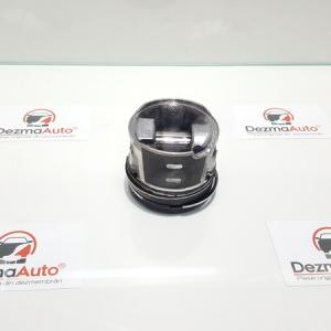 Piston, Ford Focus 2 (DA) 1.6TDCI (id:338493)