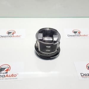Piston,  Ford Focus 2 (DA) 1.6TDCI (id:338496)