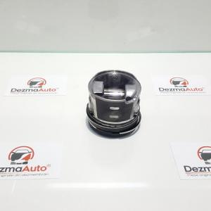 Piston, Ford Focus 2 (DA) 1.6 TDCI (id:338494)