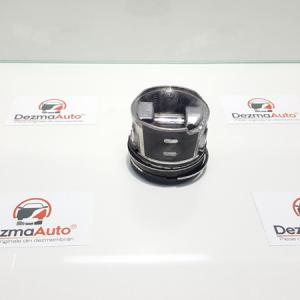 Piston, Ford Focus 2 (DA) 1.6TDCI (id:338495)