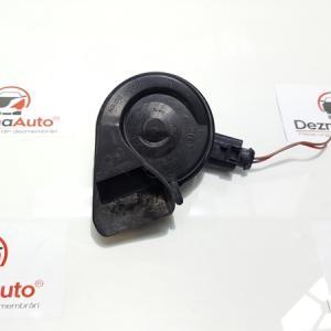 Claxon, Audi Q5 (8R) (id:338616)