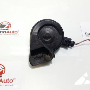 Claxon, Audi Q5 (8R) (id:338618)