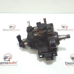 Pompa inalta presiune GM55571005, Opel Insignia A, 2.0CDTI (id:338443)
