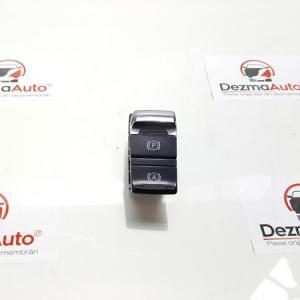 Buton comanda frana de mana, Audi Q5 (8R) (id:338555)