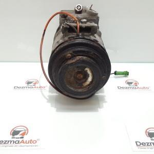 Compresor clima 4B0260805C, Audi Allroad (4BH, C5) 2.5TDI (id:338351)