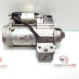 Electromotor 8570846, Bmw X4 (F26) 2.0d (id:338948)