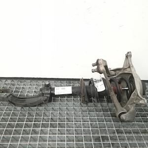 Arc fata, Audi Q5 (8R) 2.0tdi (id:338602)