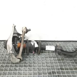 Arc fata, Audi Q5 (8R) 2.0tdi (id:338604)
