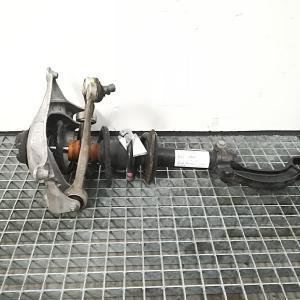 Amortizor dreapta fata 8R0031BC, Audi Q5 (8R) 2.0tdi (id:338597)