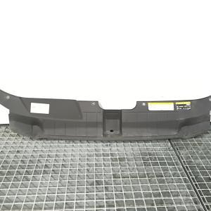 Capac panou frontal 8R0807081A, Audi Q5 (8R) (id:338607)