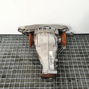 Grup diferential spate OAR525083C, Audi Q5 (8R) 2.0tdi (id:338682)