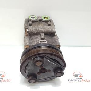 Compresor clima, Jaguar X-Type, 2.0tdci (id:338851)