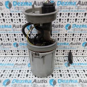 Pompa combustibil, 3B0919050B, Skoda Superb (id.156956)