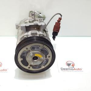 Compresor clima, 8T0816803M, Audi Q5 (8R) 2.0tdi (id:338655)