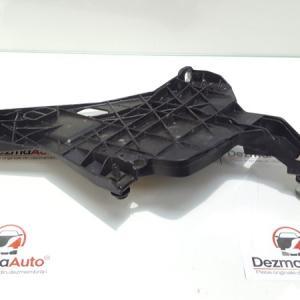 Suport far stanga, 8B0941453A, Audi Q5 (8R) (id:338634)