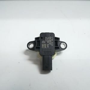 Senzori impact 1Q0955557, Vw Polo (6R) (id:110007)