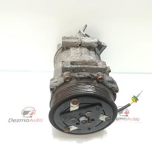Compresor clima, 9651911480, Peugeot 307 SW, 1.6hdi (id:339516)