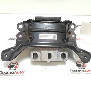 Suport alternator, 5Q0199555AB, Vw Golf 7 (5G) 1.6tdi (id:339266)