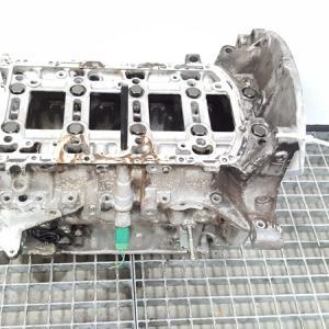 Bloc motor gol 8HY, Citroen C3, 1.4hdi (id:339235)