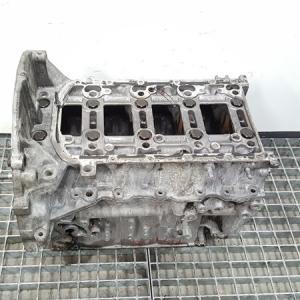 Bloc motor gol HHDA, Ford Focus 2 (DA) 1.6tdci (id:339208)