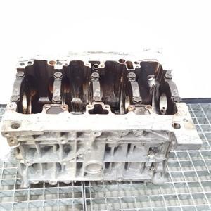 Bloc motor gol AVU, Vw Golf 4 (1J1) 1.6B (id:339220)
