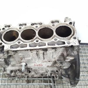 Bloc motor gol HHDA, Ford Focus 2 (DA) 1.6tdci (id:339209)