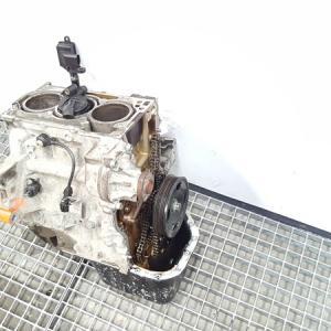 Bloc motor ambielat AWY, Vw Polo (9N) 1.2b (id:332992)