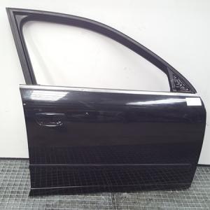 Usa dreapta fata, Audi A4 Avant (8ED, B7) (id:339555)