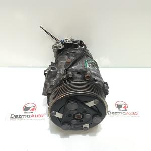 Compresor clima, GM13106850, Opel Corsa C (F08, F68) 1.3cdti (id:339545)
