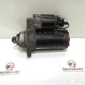 Electromotor, 02A911023R, Vw Golf 4 (1J1) 1.9tdi (id:339699)