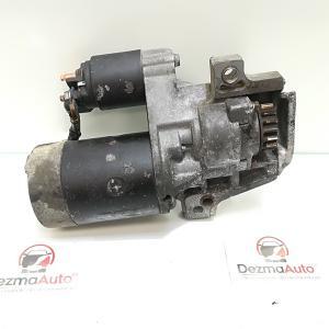 Electromotor, 09A911023B, Vw Sharan (7M8, 7M9, 7M6) 1.9tdi (id:339644)