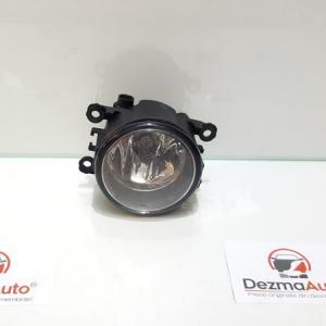 Proiector ceata bara fata dreapta, Renault Megane 2 (id:339957)