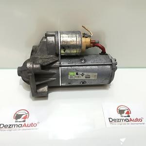 Electromotor, 8200331251, Renault Megane 2, 1.9dci (id:339629)