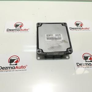 Calculator motor, 8972333707, Opel Astra H, 1.7cdti (id:339728)