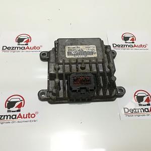 Calculator pompa injectie, 8971891360, Opel Astra H, 1.7cdti (id:339727)