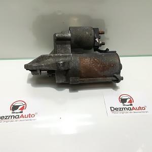 Electromotor, 4M5T-11000-AB, Ford Focus 2 (DA) 1.8B (id:339703)