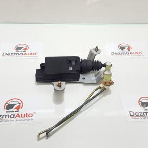 Motoras deschidere haion, Hyundai Santa Fe 1 (id:301872)