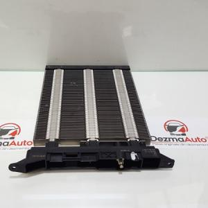 Rezistenta electrica bord 1K0963235F, Vw Golf 5 (1K1) (id:340014)