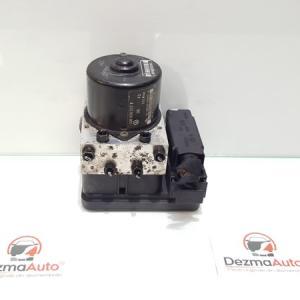 Unitate abs 1J0614517E, 1C0907379E, Audi A3 (8L1) 1.6b (id:340013)