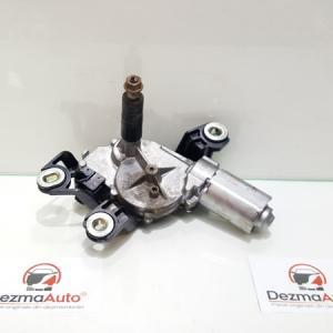 Motoras stergator haion 1K9955711A, Vw Golf 5 Variant (1K5) (id:340084)