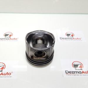Piston, Opel Vectra C, 1.9cdti (id:340023)
