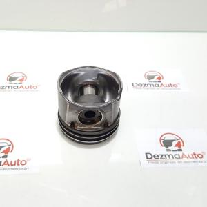 Piston, Opel Vectra C, 1.9cdti (id:340021)