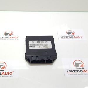 Modul senzori parcare 1Q0919283, Vw Eos (1F7, 1F8) (id:340123)