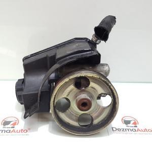 Pompa servo directie cu vas 9644878380, Citroen Berlingo 2, 1.9d (id:339884)